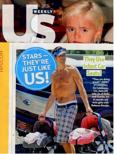 jerry oconnel us magazine